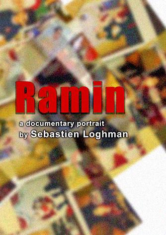 Ramin - affiche