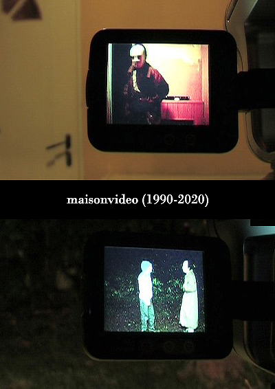 maisonvideo (1990-2020)