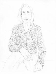 portraits 2020 - Loghman - Joanna_Cohen, art advisor