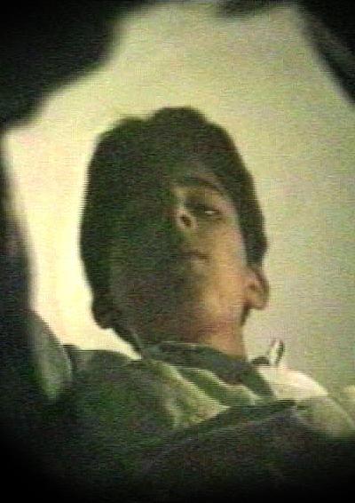 maisonvideo (1988-2008)