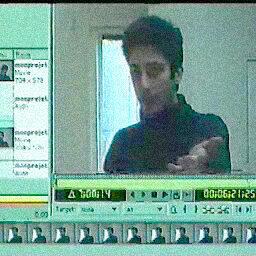 2001-monprojet
